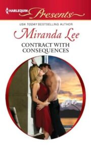 Contract with Consequences