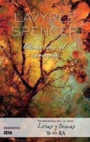 LaVyrle Spencer - Otoño en el corazón