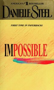 Danielle Steel - Impossible